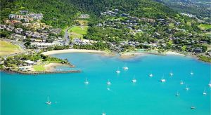 Tourism Listing Partner Whitsundays Accommodation