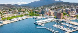 Tourism Listing Partner Accommodation Tasmania
