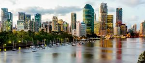 Tourism Listing Partner Accommodation Brisbane