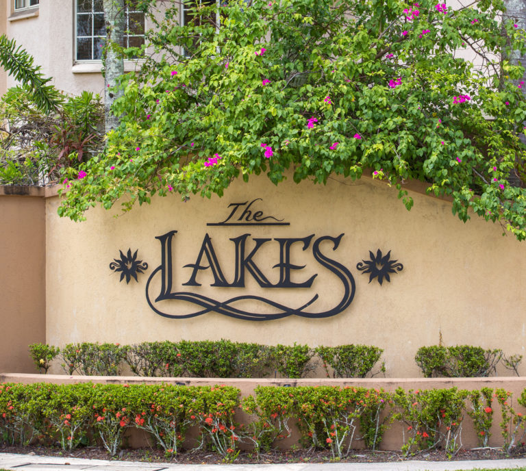 The Lakes Cairns Resort  - Accommodation Perth