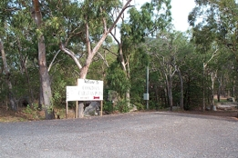 Cooktown Caravan Park - Accommodation Perth