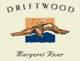 Driftwood Estate Winery - Accommodation Perth