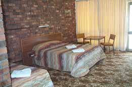 Coffin Bay Hotel Motel - Accommodation Perth