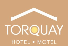 Torquay Hotel Motel - Accommodation Perth