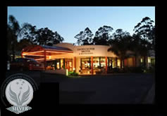 Gloucester Motel - Accommodation Perth