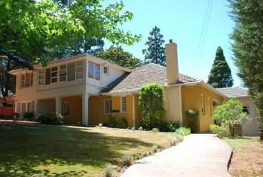 Woodford Of Leura - Accommodation Perth