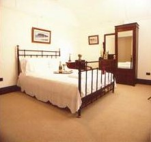 Tokelau Guest House - Accommodation Perth
