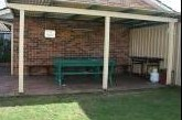 Denman Motor Inn - Accommodation Perth