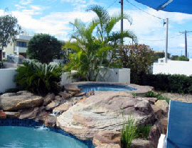 Estoril On Moffat Holiday Apartments - Accommodation Perth