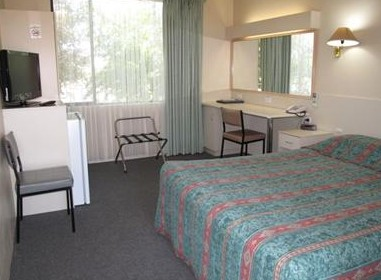 Acacia Motel - Accommodation Perth