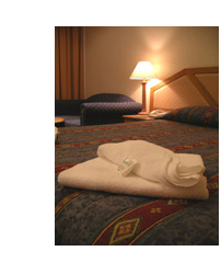 Goulburn Central Motor Lodge - Accommodation Perth