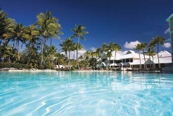 Sheraton Mirage Port Douglas - Accommodation Perth