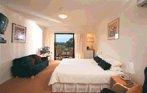 Hansons Swan Valley - Accommodation Perth