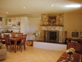 Sherwood Cottages Country Retreat - Accommodation Perth