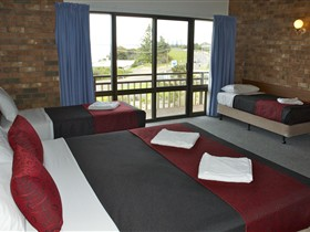 Kangaroo Island Seaside Inn - Accommodation Perth