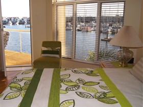 Marina-Edge - Accommodation Perth