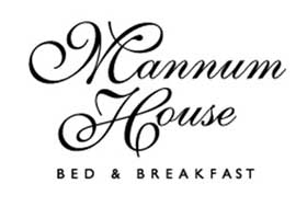 Mannum House Bed And Breakfast - Accommodation Perth