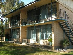 Longbeach Apartments Coffin Bay - Accommodation Perth