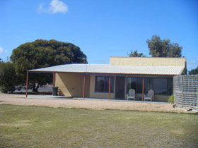 Seaview Cottage Ceduna - Accommodation Perth