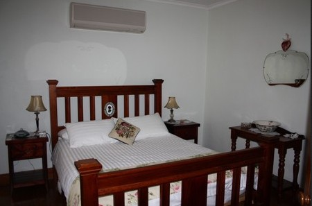 Millies Cottage - Accommodation Perth