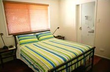 Grantlea Villa - Accommodation Perth