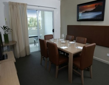 Quest Palmerston - Accommodation Perth