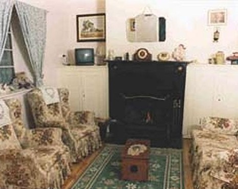 Lavender Cottage Bed And Breakfast Accommodation - Accommodation Perth