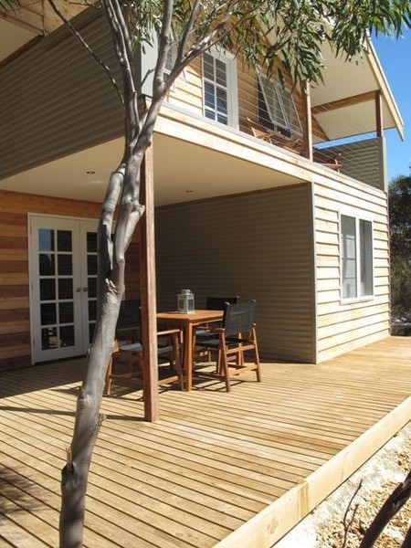 Sea Loft - Accommodation Perth