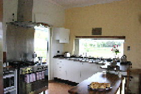 Cherry Top Accommodation - Eagle Park - Accommodation Perth