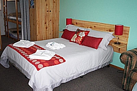 Devonport Holiday Village - Accommodation Perth