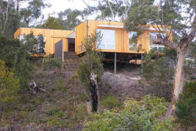 Bruny Island Weekender - Accommodation Perth