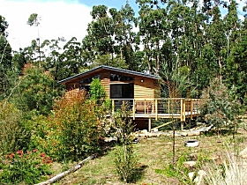 Southern Forest Accommodation - Accommodation Perth