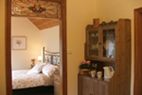 Margate Cottage Boutique Bed And Breakfast - Accommodation Perth