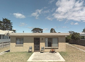 Kelso Holiday Units - Accommodation Perth
