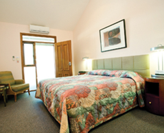 Gundaroo Colonial Inn - Accommodation Perth