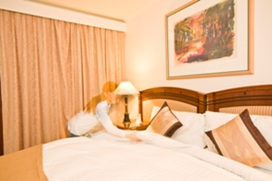 Quality Inn Country Plaza Queanbeyan - Accommodation Perth