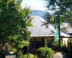 Retrospect Bed and Breakfast - Accommodation Perth