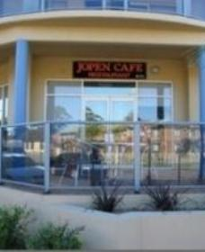 Jopen Apartments and Motel - Accommodation Perth