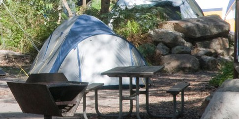 Booderee National Park - Accommodation Perth