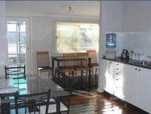 Comfort Cottage - Accommodation Perth