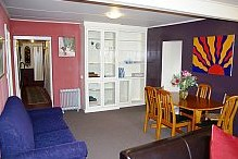 Ellstanmor Country Guesthouse - Accommodation Perth