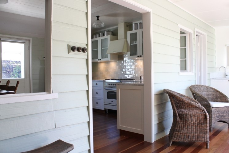The Cottage Tumut - Accommodation Perth