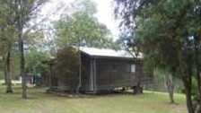 Bellbrook Cabins - Accommodation Perth