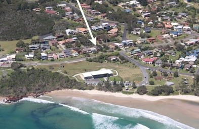 Beach House at Bonny Hills - Accommodation Perth