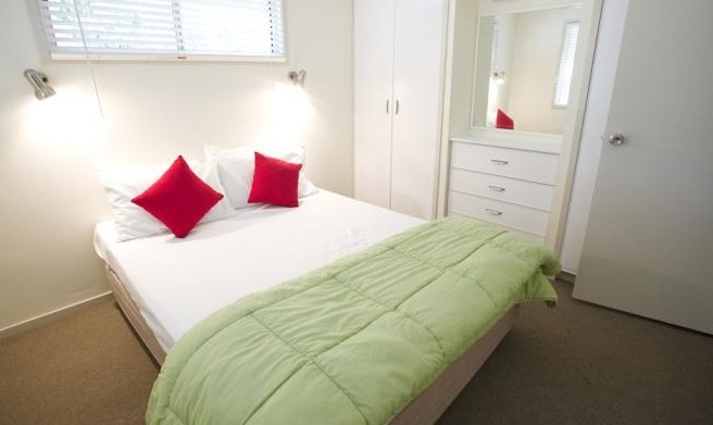 BIG4 Bonny Hills Holiday Park - Accommodation Perth
