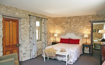 Binda Mill Cottage - Accommodation Perth