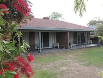 Murray Lodge Holiday Units - Accommodation Perth