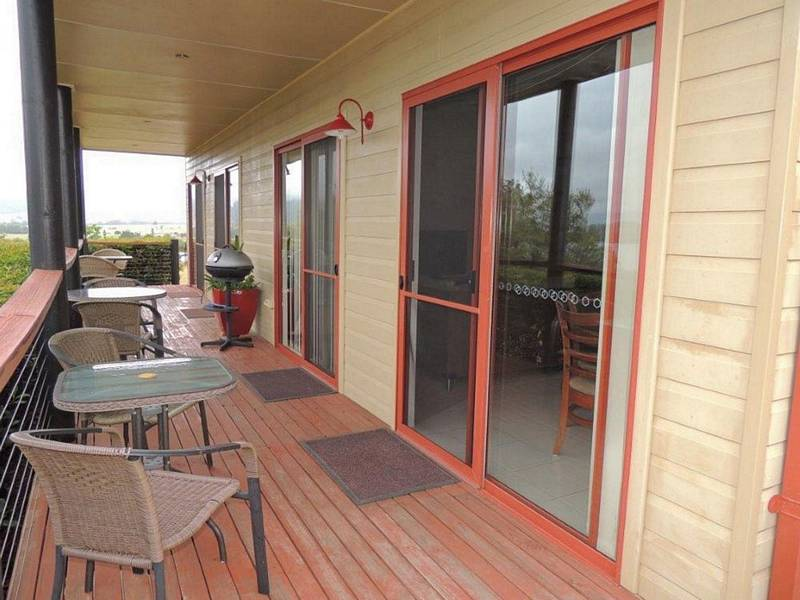 Avon View Stays - Accommodation Perth