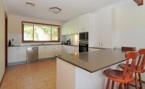 Baileys Gerringong - Accommodation Perth