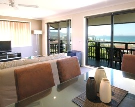 Bella Vista Gerringong - Accommodation Perth